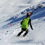 Σχολές Ορειβατικού Σκι